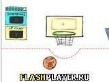 Игра Мипболл - играть бесплатно онлайн