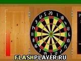 Игра Десктоп дартс - играть бесплатно онлайн
