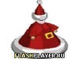 Игра Полный кёрлинг - играть бесплатно онлайн