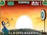 Игра Давай! - играть бесплатно онлайн
