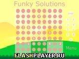 Игра Забавные решения - играть бесплатно онлайн
