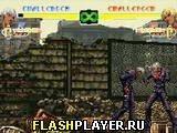 Игра Король бойцов 2000 - играть бесплатно онлайн