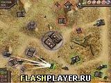 Игра Элитные войска – Война клонов - играть бесплатно онлайн