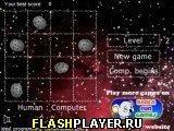 Игра Кометы - играть бесплатно онлайн