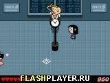 Игра Купидон - играть бесплатно онлайн
