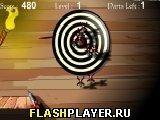 Игра Дартс - играть бесплатно онлайн