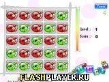 Игра Зажучен - играть бесплатно онлайн