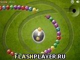 Игра Цифровые линии - играть бесплатно онлайн