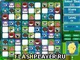 Игра Судоку монстр - играть бесплатно онлайн