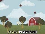 Игра Шипстер - играть бесплатно онлайн