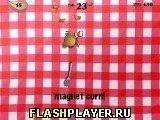 Игра Вперёд, индейка! - играть бесплатно онлайн