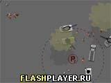 Игра Злобные мужики - играть бесплатно онлайн
