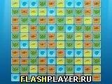 Игра Подлодка - играть бесплатно онлайн