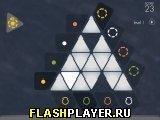Игра Слияние - играть бесплатно онлайн