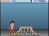 Игра Скейтеры - играть бесплатно онлайн