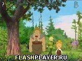 Игра Ролли и Эльф - играть бесплатно онлайн