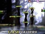 Игра Эзерена Бета - играть бесплатно онлайн