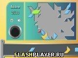 Игра Инкрустация - играть бесплатно онлайн