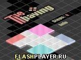 Игра Дорогоукладчик - играть бесплатно онлайн