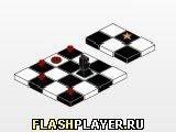 Игра Чёрный рыцарь - играть бесплатно онлайн