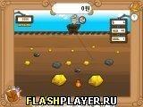 Игра Японский сапёр - играть бесплатно онлайн