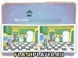 Игра Милый мальчик - играть бесплатно онлайн