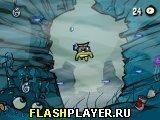 Игра Океаник - играть бесплатно онлайн