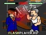 Игра Истребление Мобов - играть бесплатно онлайн