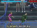 Игра Мальчик (Парень) - играть бесплатно онлайн
