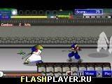 Игра Месть Ваcаби за кровь Самурая - играть бесплатно онлайн