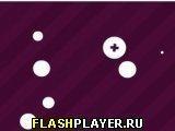 Игра Рикошет V2 - играть бесплатно онлайн