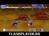 Игра Месть Ваcаби за кровь Самурая – часть 2 - играть бесплатно онлайн