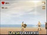Игра Герой Трои - играть бесплатно онлайн
