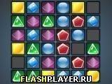Игра Лучшее судоку - играть бесплатно онлайн