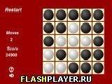 Игра Опрокинь их - играть бесплатно онлайн