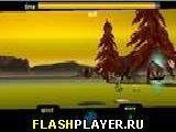 Игра Планетная атака - играть бесплатно онлайн