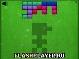 Игра Энигма - играть бесплатно онлайн