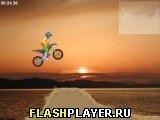 Игра Пьяный гонщик - играть бесплатно онлайн