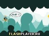 Игра Сумасшедший круиз - играть бесплатно онлайн