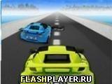 Игра Экстремальный рейсинг 2 - играть бесплатно онлайн