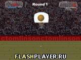 Игра МИНИ БАСКЕТБОЛ - играть бесплатно онлайн
