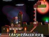 Игра Приведение - играть бесплатно онлайн
