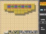 Игра Флеш блоки - играть бесплатно онлайн
