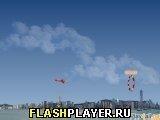 Игра Авиашоу - играть бесплатно онлайн
