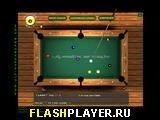Игра Последний мяч (шар) - играть бесплатно онлайн