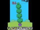 Игра Ваниль - играть бесплатно онлайн