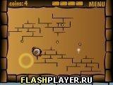 Игра Катакомбы: Потерянная Амфора - играть бесплатно онлайн