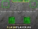 Игра Монтажник 2 - играть бесплатно онлайн