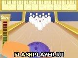 Игра Гром и молния - играть бесплатно онлайн