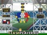 Игра Паззл Мирового кубка по футболу - играть бесплатно онлайн